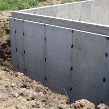 waterproofing-acc-th
