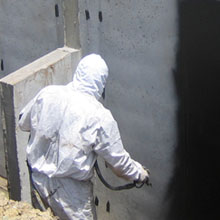 waterproofing-th